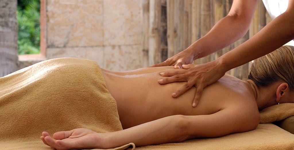 opisanie-intimniy-massazh