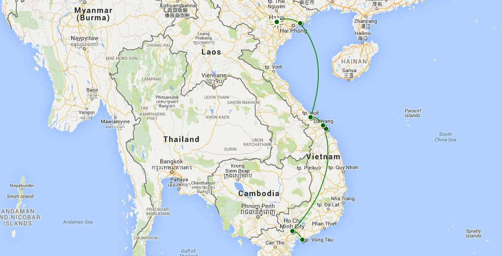spending holidays in vung tau Best family hotels in vung tau on tripadvisor: find 2316 traveller reviews, 3378  candid photos, and prices for 23 family hotels in vung tau, vietnam.