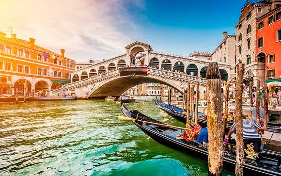 La República Veneciana