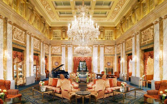 Hotel Imperial 5*