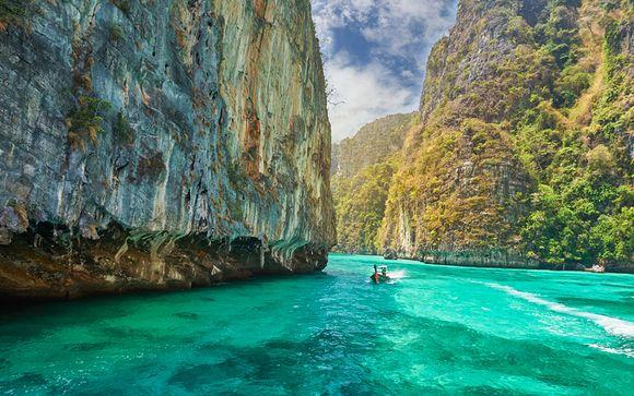 Holiday Inn Phuket Mai Khao Beach