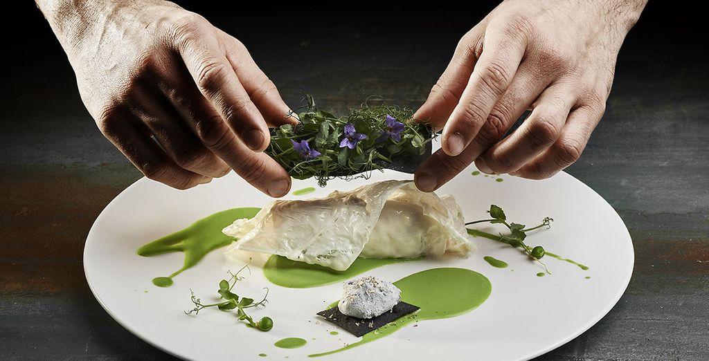 Italien Urlaub: Gastronomie