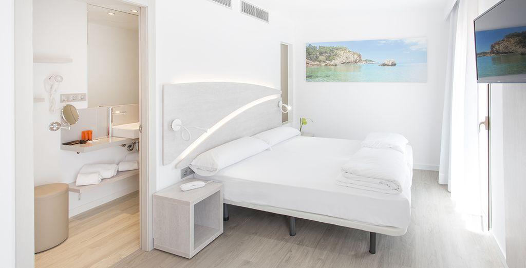 Die besten Hotels auf Mallorca in unserem Reiseführer