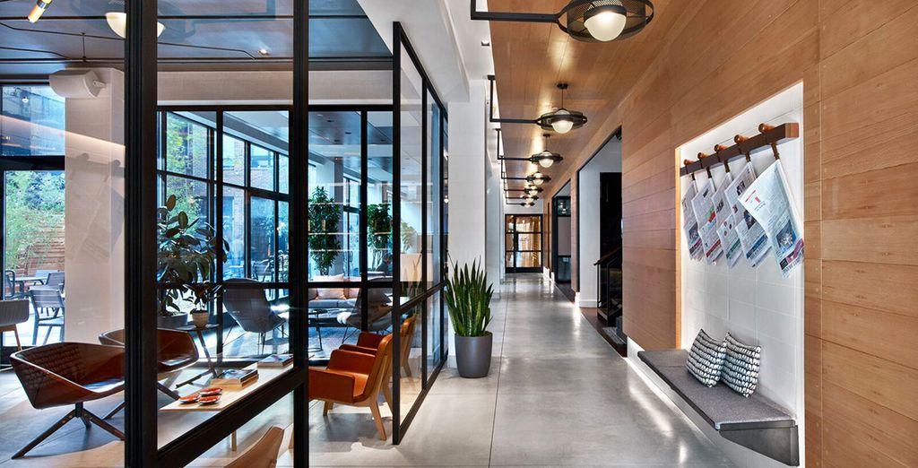 Genießen Sie die authentische Küche der vielen Restaurants des Hotels