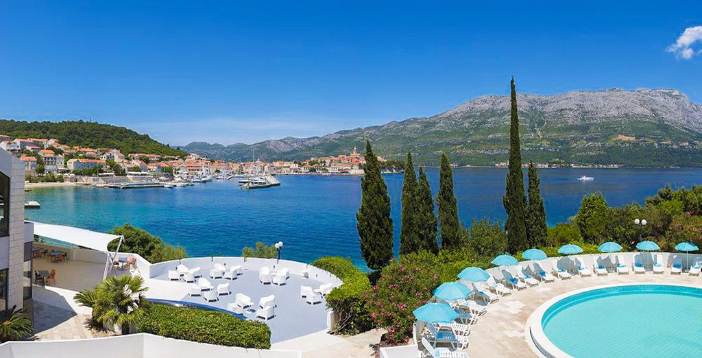 https://www.voyage-prive.de/ppl/reisen-kroatien-dubrovnik-kombireise-kroatien-und-montenegro/56501