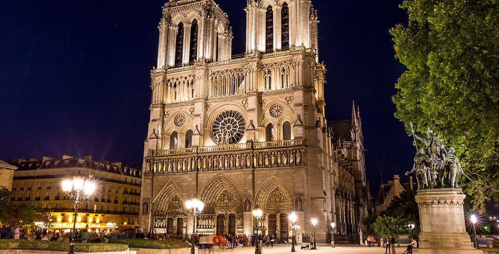Hotel Mercure Paris Boulogne 4*