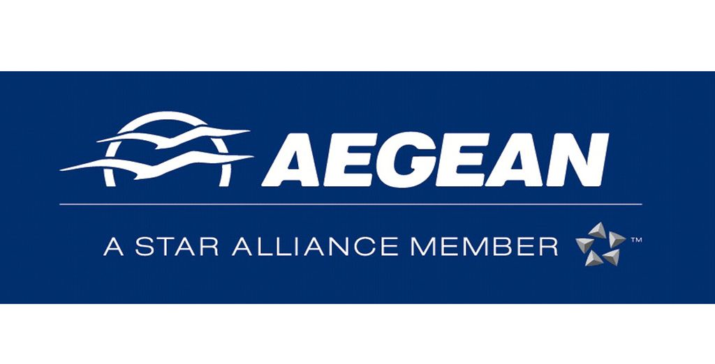 Aegean Airlines, compañía preferente en Voyade Privé España