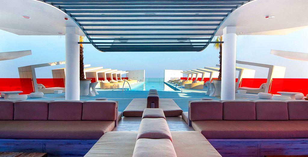 """Descanse en uno de los destinos más visitados de Europa, """"la Costa del Sol"""""""