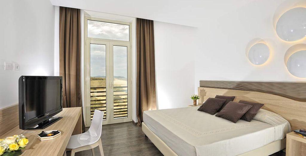 Club de Vacaciones Hotel Torre Salinas 4*