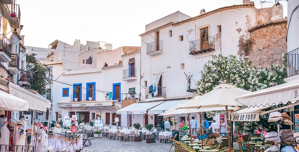 Top actividades de última hora en Baleares