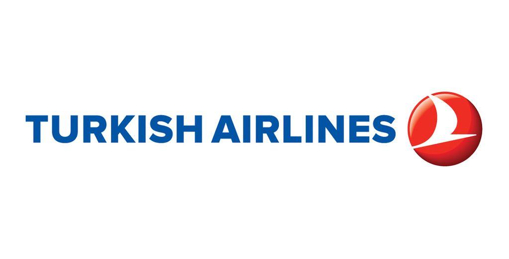 Turkish Airlines, la compañía aérea de referencia en Turquía