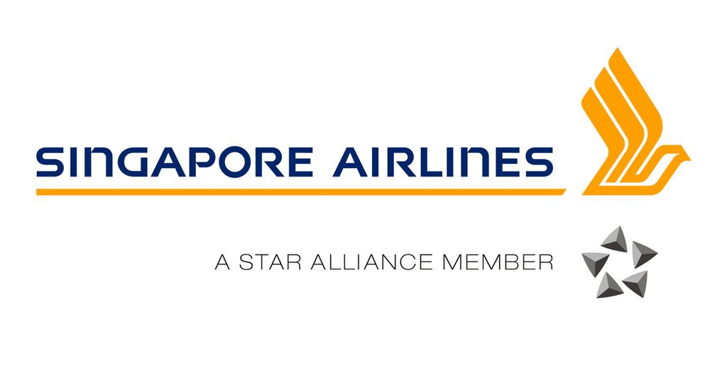 Singapore Airlines, compañía preferente en Voyage Prive