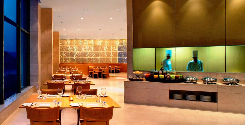 Radisson Blu Hotel New Delhi Dwarka 5*, Delhi