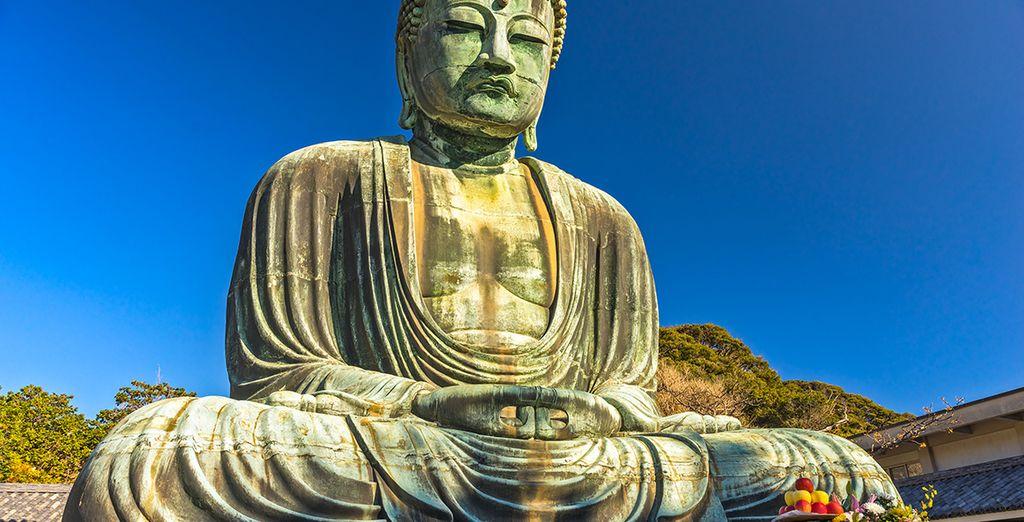 Ou Kamakura
