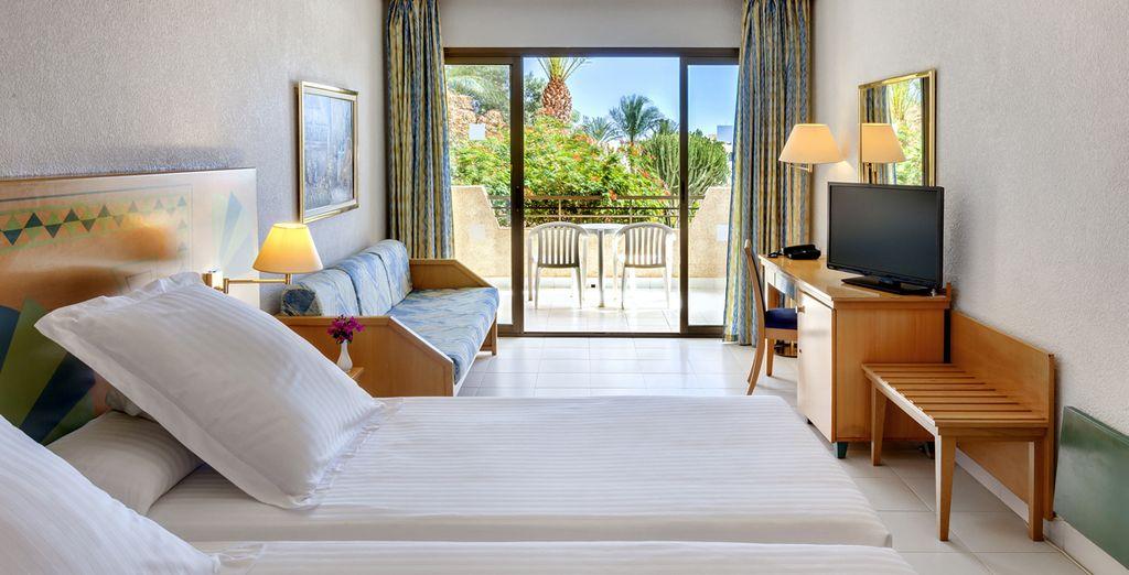 canaries ile de lanzarote agence de voyages vannes. Black Bedroom Furniture Sets. Home Design Ideas