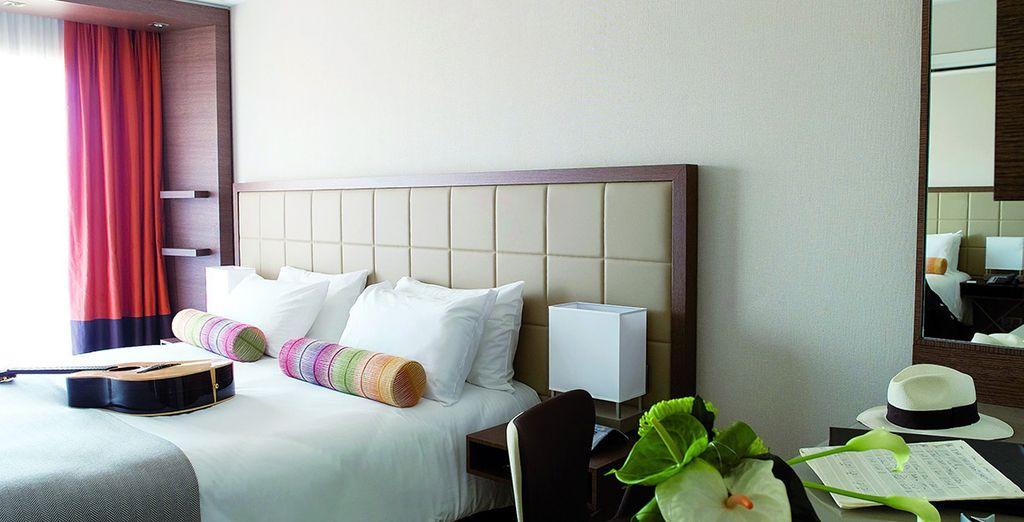 grand prix de formule 1 monaco voyage priv jusqu 39 70. Black Bedroom Furniture Sets. Home Design Ideas