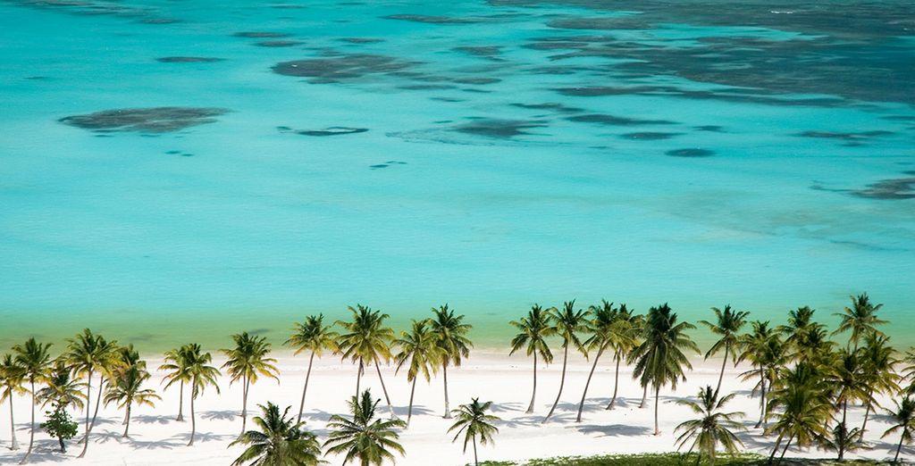 A la recherche du pied-à-terre idéal pour vos prochaines vacances ?