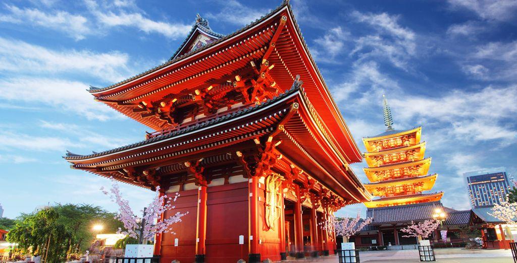 Combin tokyo kyoto h tel the b akasaka mitsuke h tel for Hotel francs tokyo japan