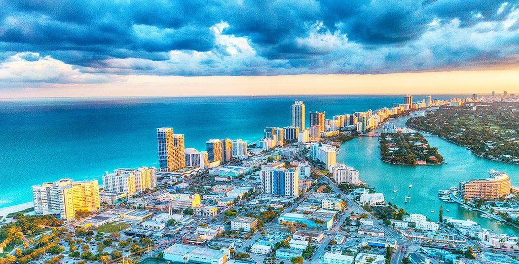 gratuit en ligne datant de Miami