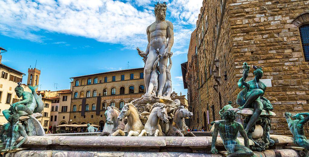 Dove Andare a Pasqua in Italia