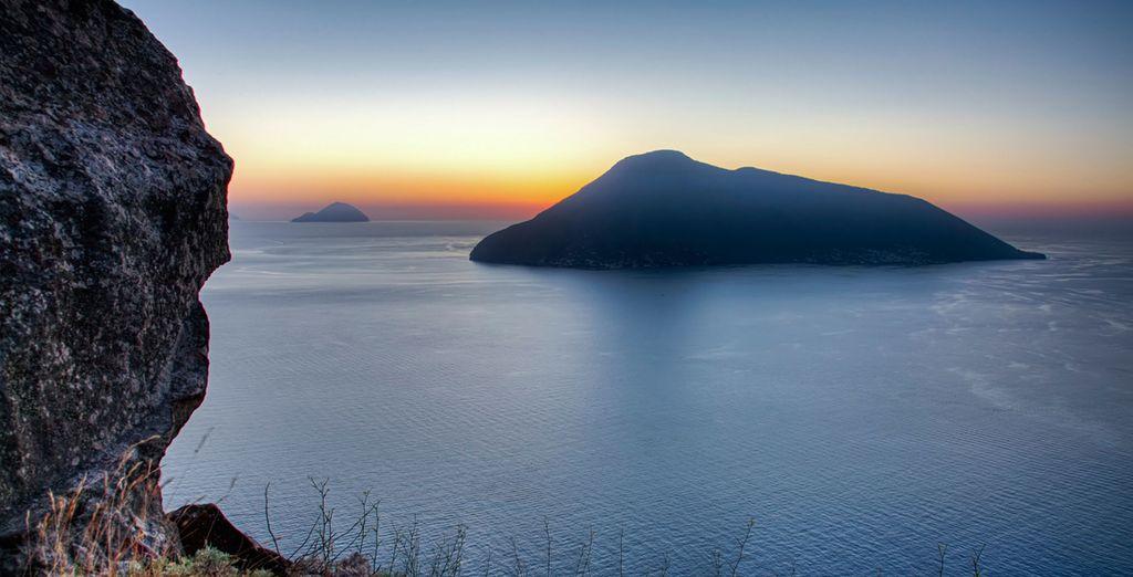 Quindi partite subito alla scoperta di questa bellissima isola e del suo fascino unico