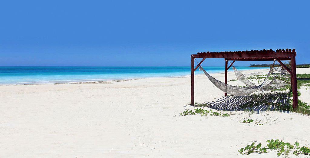Volate a Cuba e godete delle sue meraviglie