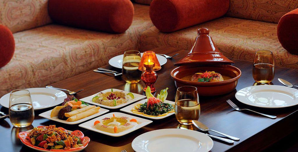 Kairaba Mirbat Resort Salalah 5*
