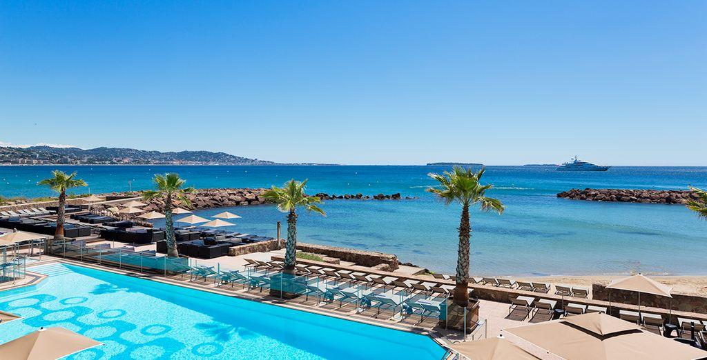 Heeft u zin in een onvergetelijke vakantie?