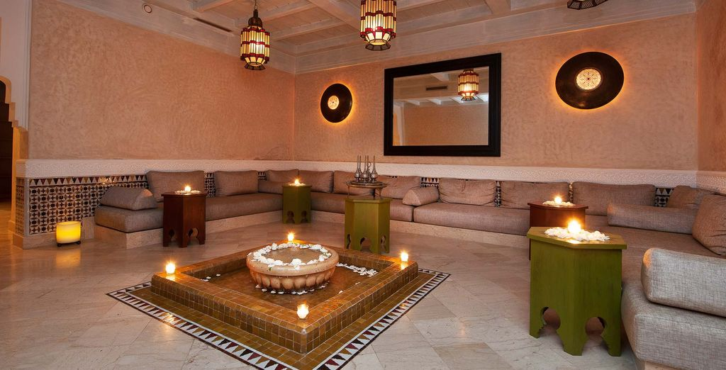 A hotel boasting a traditional style