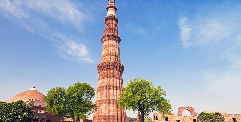 Cultura dell'India