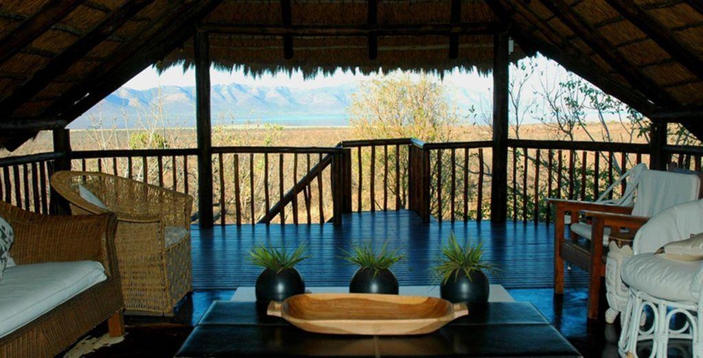 South Africa & Mozambique Adventure - Voyage Privé