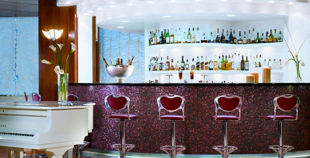 Cicerone Hotel, a boutique hotel ...