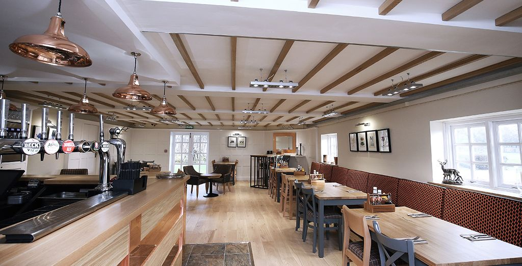 Recently refurbished, Leasowe Castle still retains its traditional and charming 16th century character