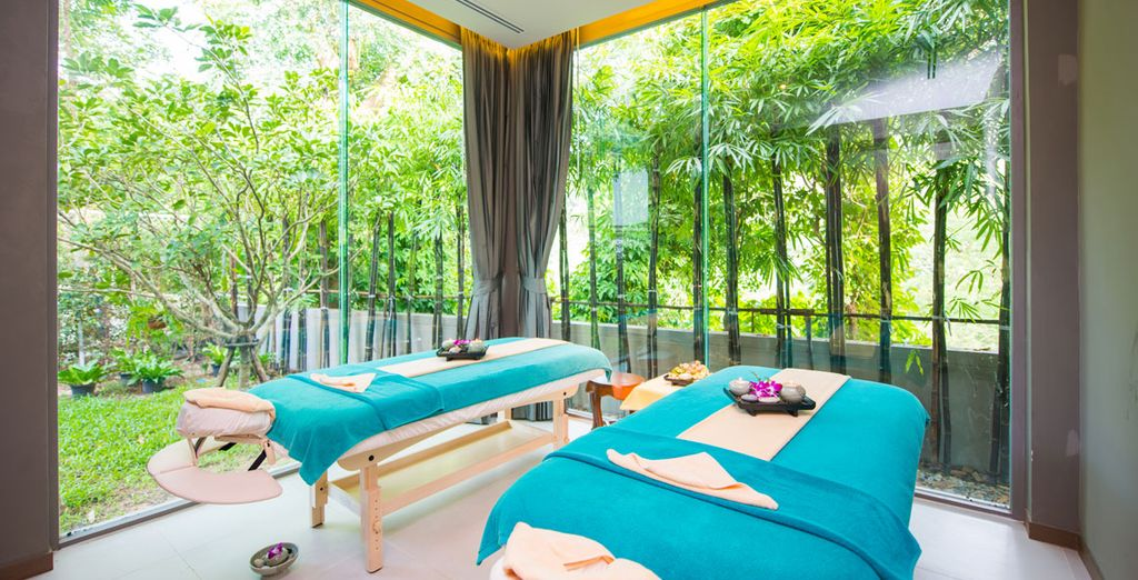 Top 5 things to do / see in Phuket - Voyage Prive
