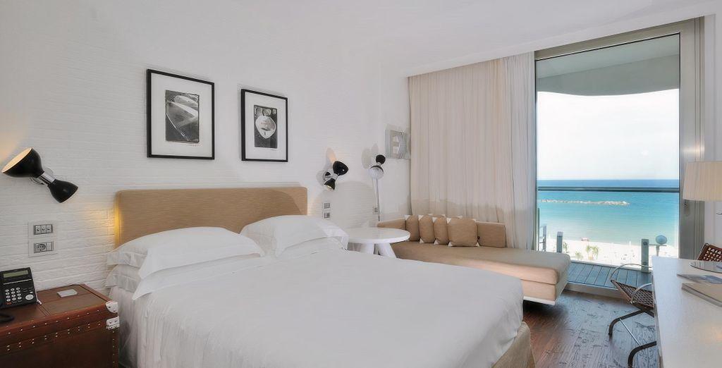Hotel Excelsior 5*