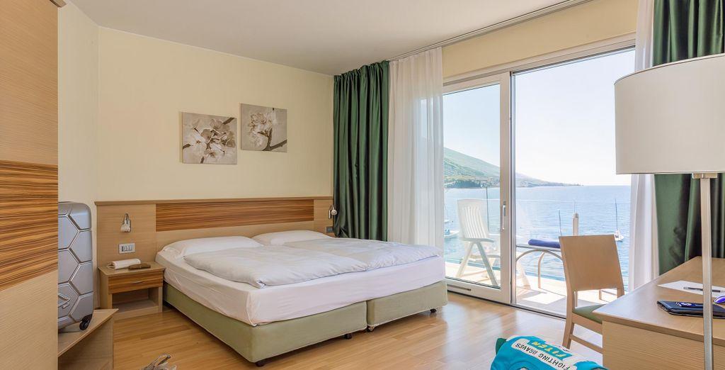 Hotel Val di Sogno 4*S