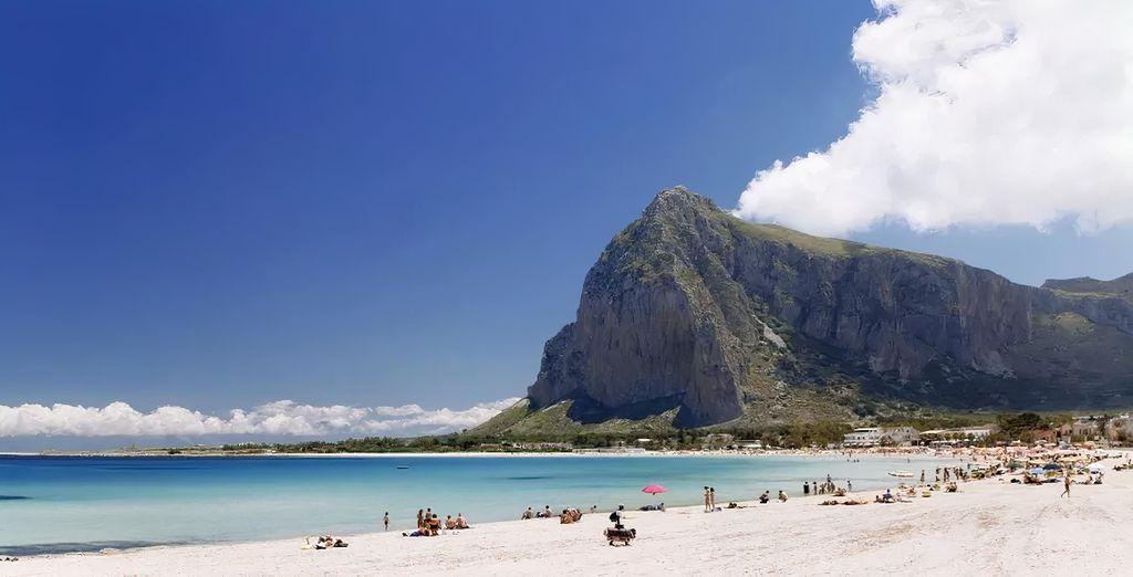 Malta Marriott Hotel & Spa 5*