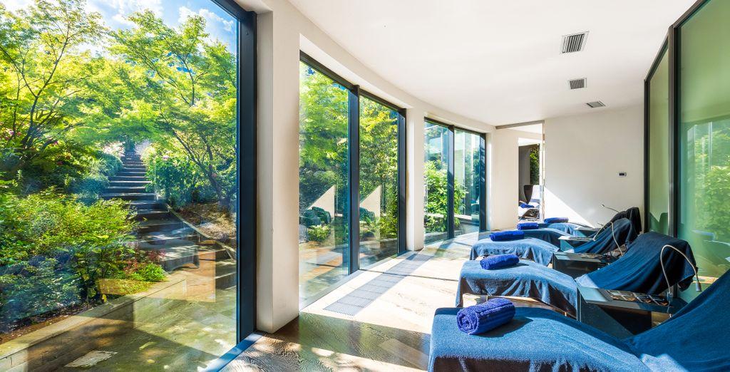 Astoria Park Hotel Spa Resort 4*S