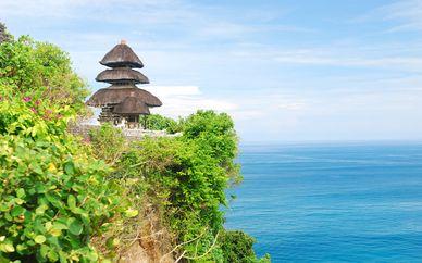 4* und 5* Hotels auf der Insel der Götter