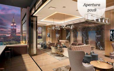 Aliz Hotel 4*