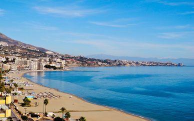 Mainare Playa 4* by Checkin Hoteles