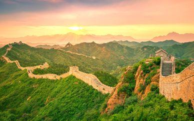 De Hong Kong a Shanghái