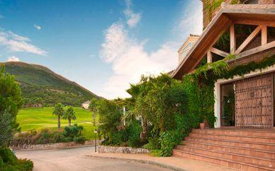 Alhaurín Golf Resort 4*