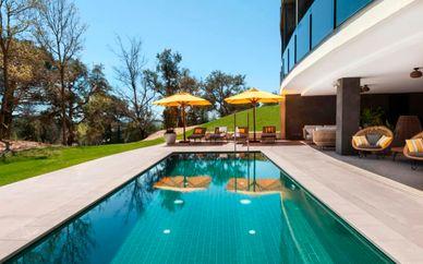 LAVIDA Hotel at PGA