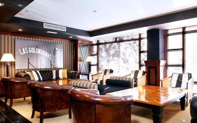 Hotel U232 4*