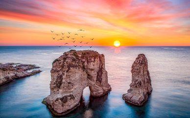 The Key Beirut 4*