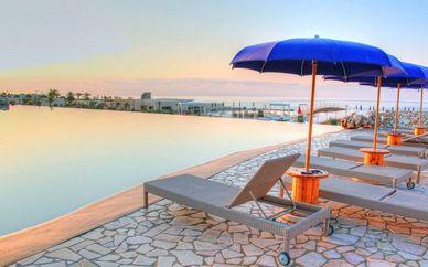19 Resort 4*