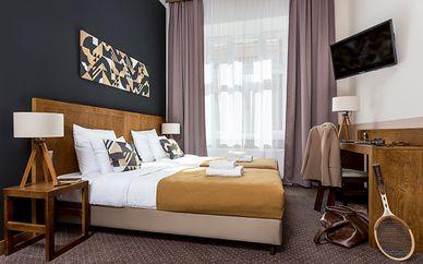 Zulian Hotel Krakow