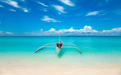Filipinas exótica