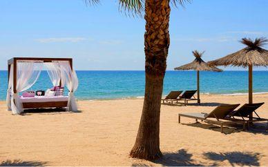 Méridien Ra Beach Hotel & Spa 5*